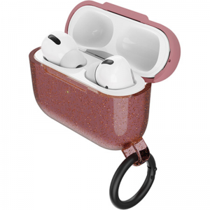 OtterBox Apple AirPods Pro Ispra Case (Infinity Pink)