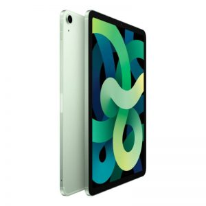 iPad_Air_Cellular_Green_2-Up_Screen__USEN