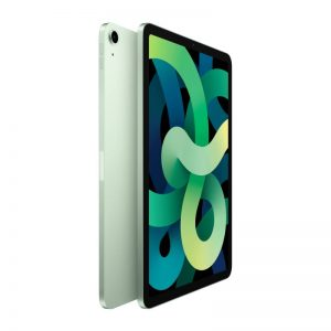 iPad_Air_Wi-Fi_Green_2-Up_Screen__USEN