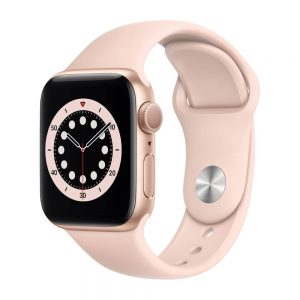 Apple_Watch_Series_6_GPS_40mm_Gold_Aluminum_Pink_Sand_Sport_Band_34R_Screen__USEN