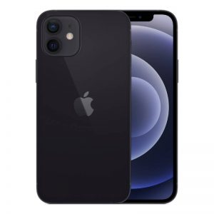 iPhone 12 and iPhone Mini_alphastore_kuwait