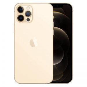 iphone-12-pro-gold-hero