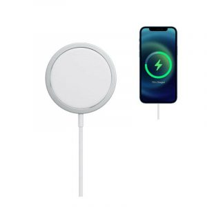 X-Fitted Magnetic Wireless Fast Charger (1)