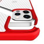 ITSKINS HYBRID TEK – ANTIMICROBIAL CASE FOR iPhone 12 & 12 Pro (6 (2)