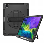 rin-ipad-pr6_armor-x-ipad-pro-11-2020-rainproof-military-grade-rugged-case-with-hand-strap-and-kick-stand_1_jpg