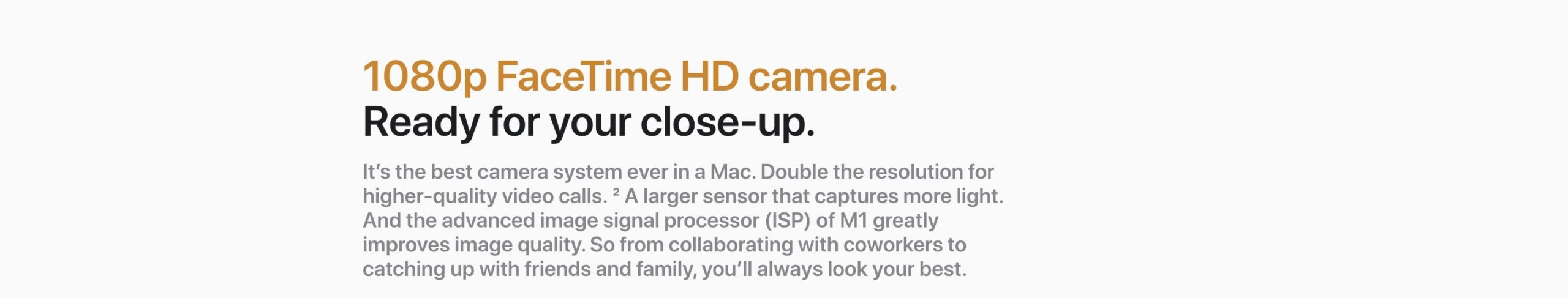 Apple 24 inch iMac 4.5K M18C CPU 7C GPU:8C GPU 256GB SSD_alphastore kuwait_14