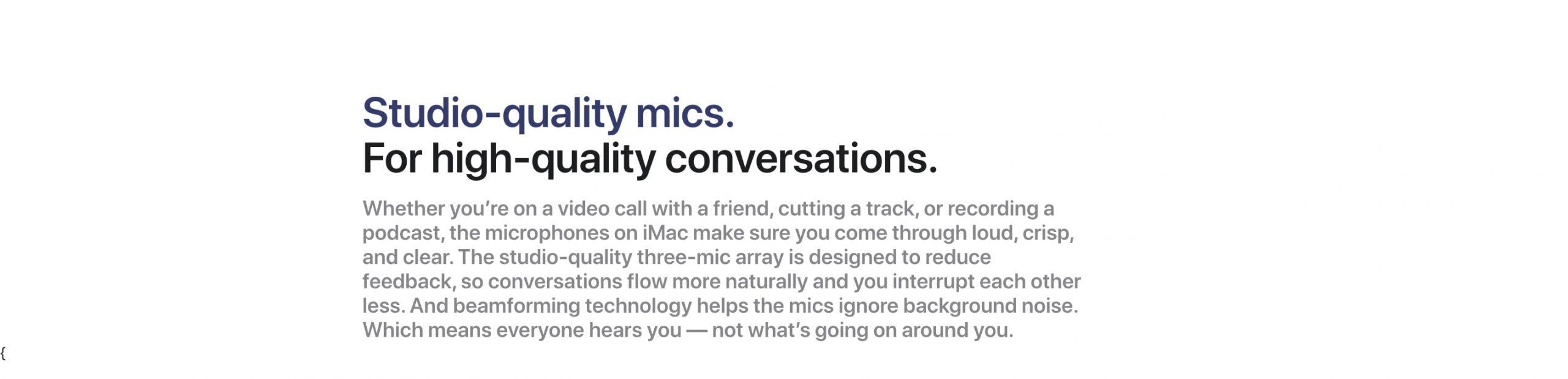 Apple 24 inch iMac 4.5K M18C CPU 7C GPU:8C GPU 256GB SSD_alphastore kuwait_17