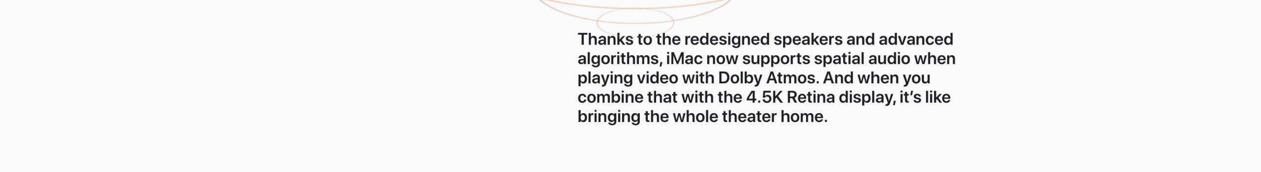 Apple 24 inch iMac 4.5K M18C CPU 7C GPU:8C GPU 256GB SSD_alphastore kuwait_21