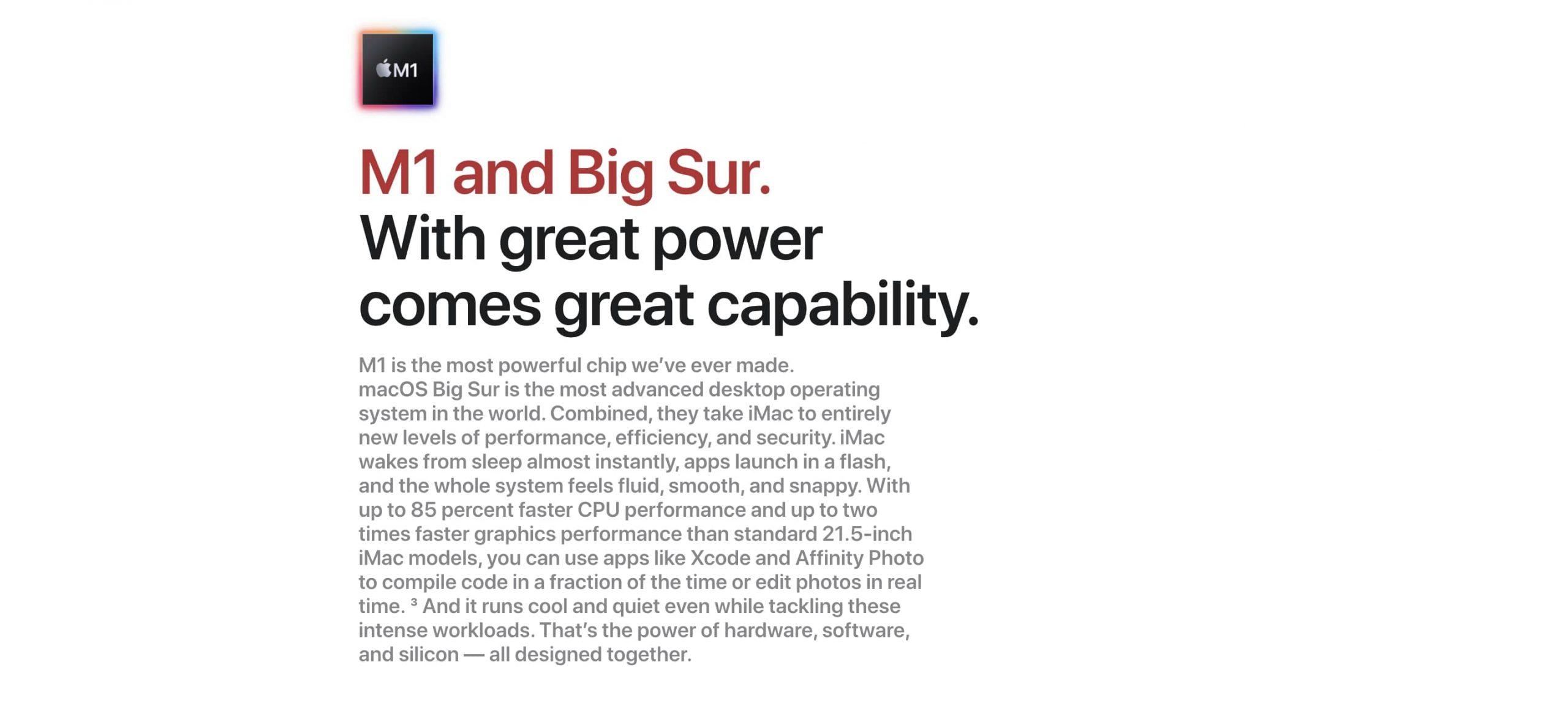 Apple 24 inch iMac 4.5K M18C CPU 7C GPU:8C GPU 256GB SSD_alphastore kuwait_22