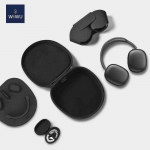 WIWU-Smart-Case-for-Airpods-Max-EVA-Hard-Shell-Water-resistant-Auto-Disconnect-the-Bluetooth-Connection.jpg_q50
