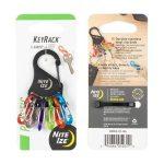 NiteIze KeyRack™ S-Biner®_$