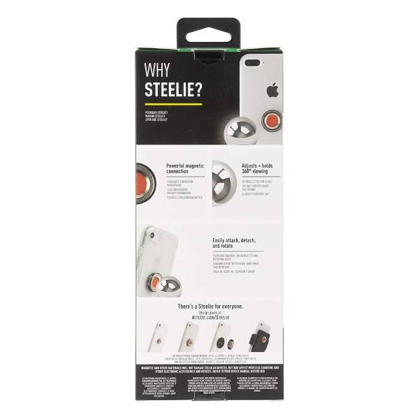 NiteIze Steelie® Squeeze™ Windshield Kit_1