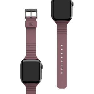 [U] by UAG Apple Watch 44/42 Aurora (Dusty Rose)