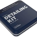 Otterbox Device Care Kit (Detailing Kit)