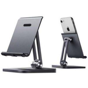 Ugreen desktop metal holder for tablet