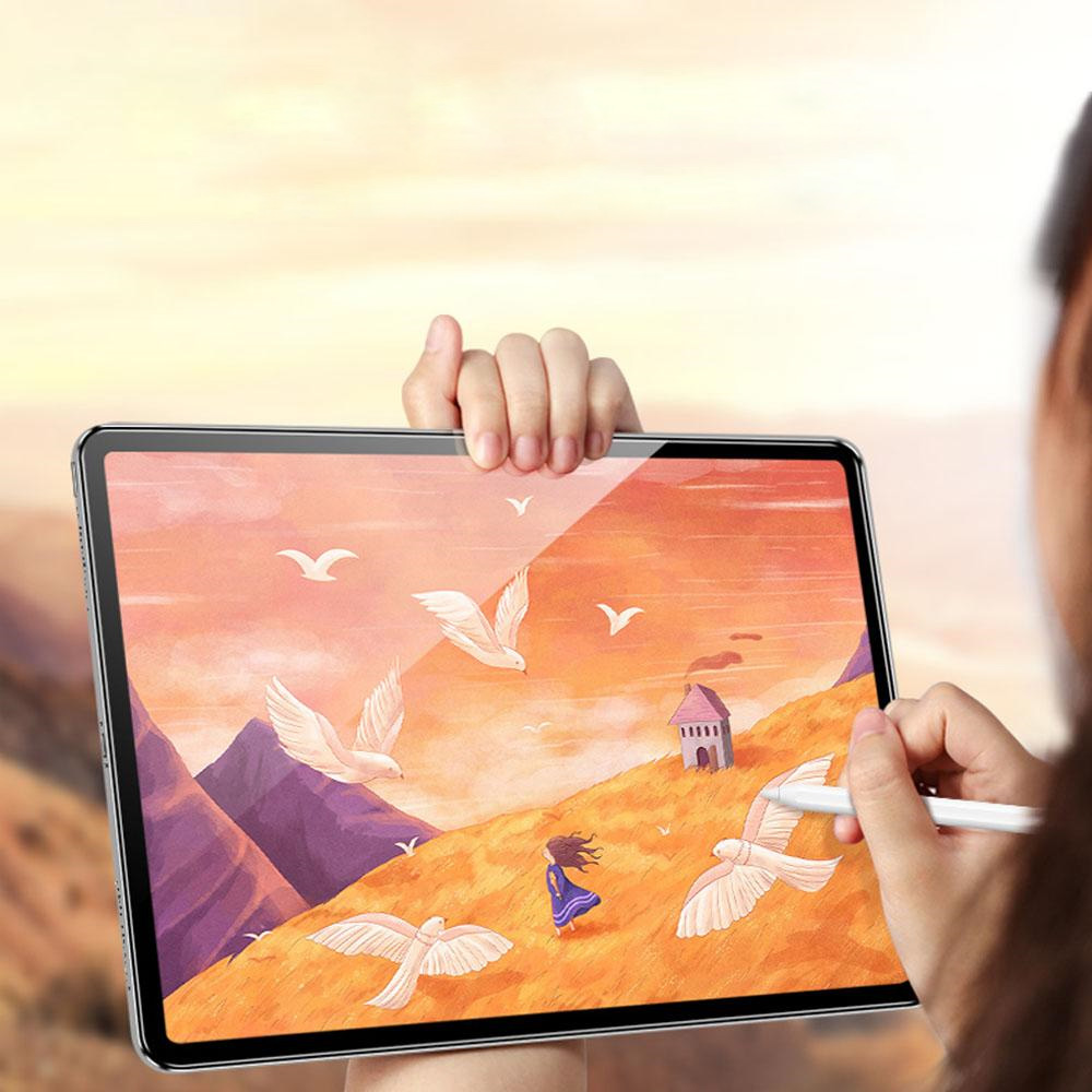 DAEWOO Paper-Like Screen Protector for iPad Pro 12.9 inch
