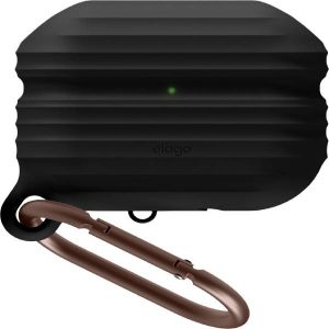 Elago AirPods Pro Waterproof Hang Case-Black