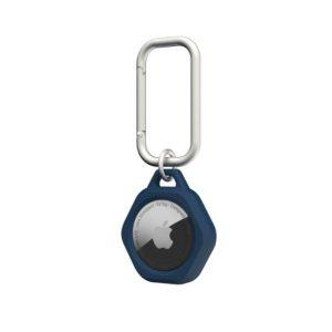 UAG Apple AirTags Scout Case (Mallard)