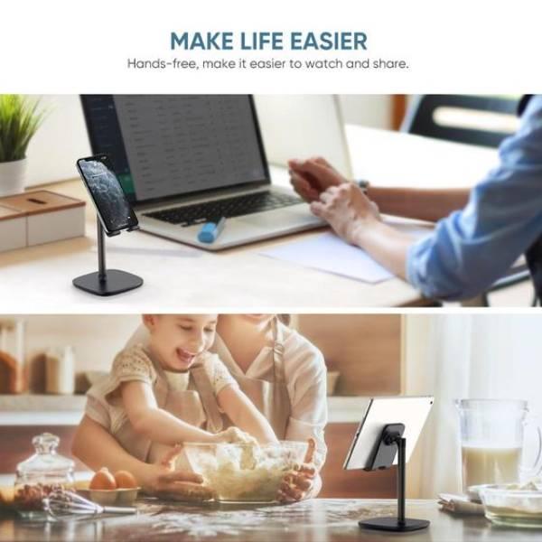 UGREEN Desktop Phone Stand