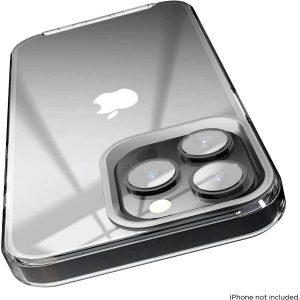 Elago iPhone 13 Hybrid Case - Clear