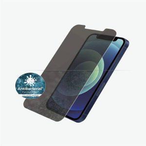 "PanzerGlass New iPhone 12 5.4"" Privacy"