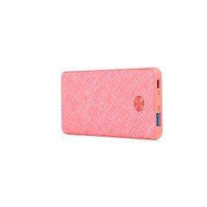 Anker PowerCoreIII Sense 10K PD -Pink Fabric