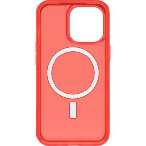 OtterBox iPhone 13 Pro 2021 Symmetry Plus Clear Case