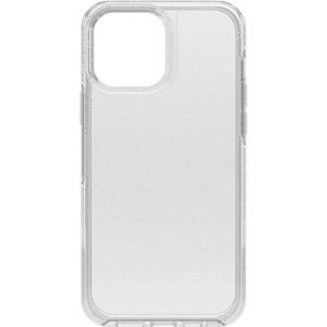 OtterBox iPhone 13 Symmetry Clear Case